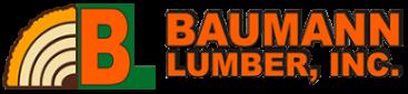 Baumann Lumber
